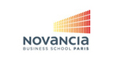 Novancia_logo